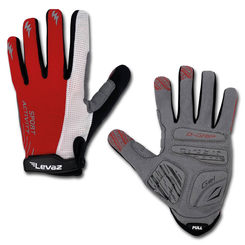 Mountainbike-MTB-Handschuh-Enduro-MX